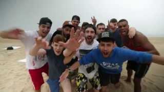 Red Bull Batalla De Los Gallos 2014: Resumen Final