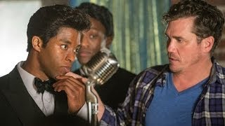 First Trailer For GET ON UP Hits The Web AMC Movie News