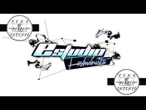 ★Soy el Prototipo (Baby Picheo) By Dj Frexita Mix Ft Dj Alu Mix (La Detonacion) ZDPI★