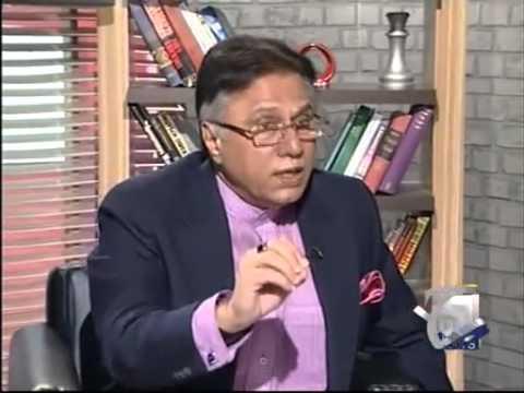 Pakistan Ko AIk Aur Pervez Musharraf Chahiye