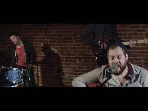 Thumbnail of video nathaniel rateliff sings when do you see