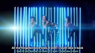 Xin Hay Thu Tha/My Apology [English Sub| Lyrics] :: Ho Ngoc Ha ft. Suboi