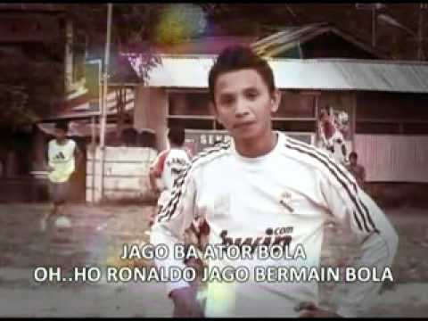 ayi kreepik Ronaldo_x264.mp4