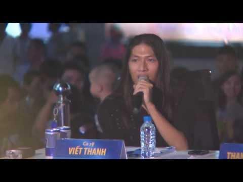 18+ 「Vietnam's Band」 - Nhận xét giám khảo 【Tiger Translate BOTB】