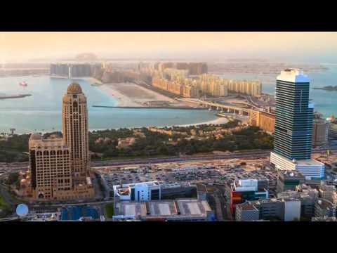 Dubai 2014 HD