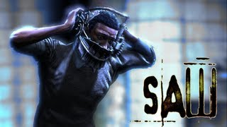 Saw: Episode 2 No Remorse