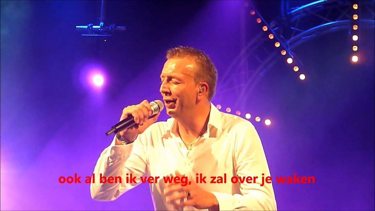 Jannes adio amore adio live ondertiteld youtube