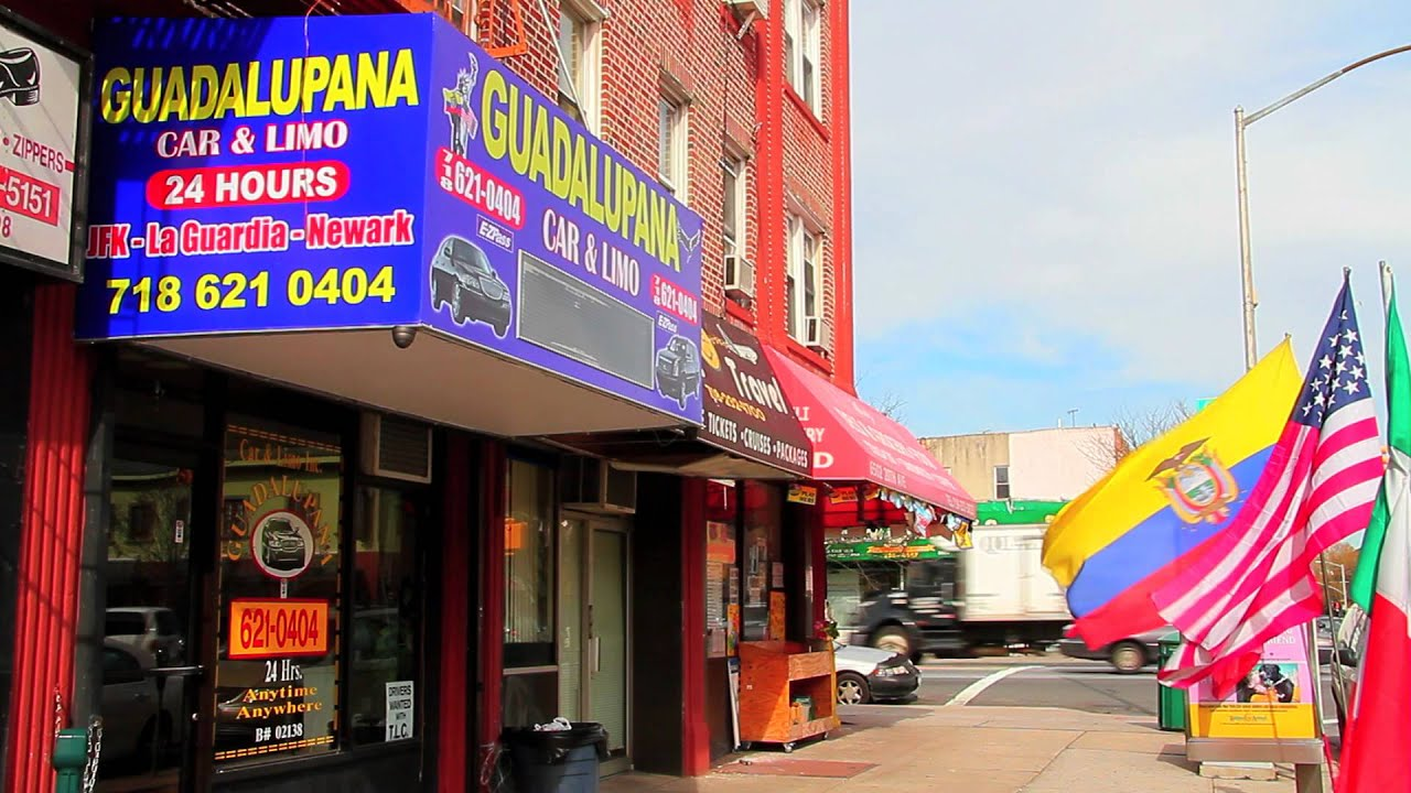 Muninyc 20th avenue 64th street bensonhurst for Furniture 86th street brooklyn