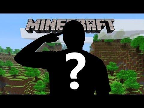 Monark Ja era! Eu Assumi! (Minecraft)