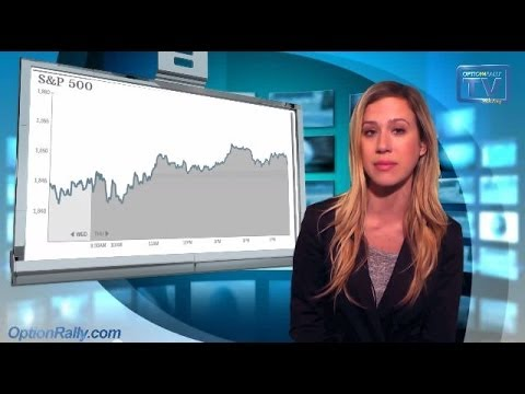 News finance today 28/2/14