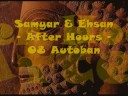 Samyar & Ehsan - After Hours - 08 Autoban