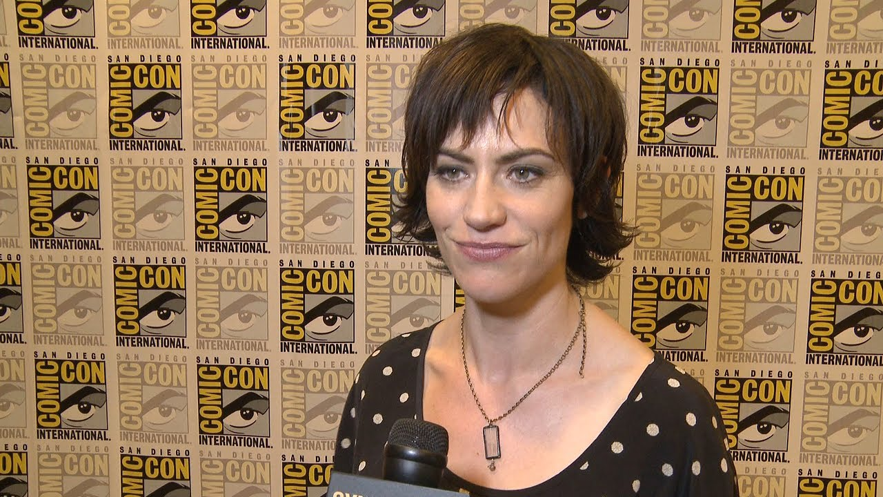 Related  Maggie Siff Sexy   Maggie Siff Sons Of Anarchy Season 5Maggie Siff Sons Of Anarchy Season 6