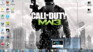 How To Download Call Of Duty:Modern Warfare 3 (PC) For