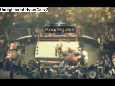 Owen Hart Death Fall Video Pictures of owen harts fall at