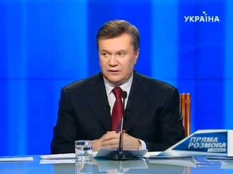 Маразм не оргазм (Янукович жжет).flv