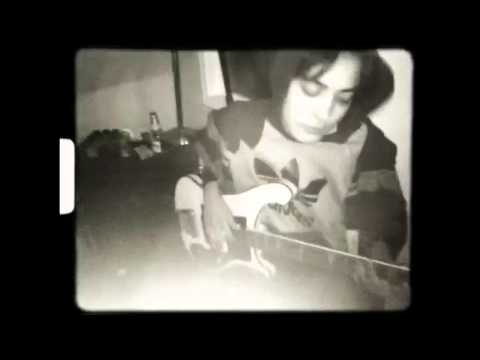 Thumbnail of video Warpaint - Love Is To Die (Chris Cunningham Official Documentary Excerpt)