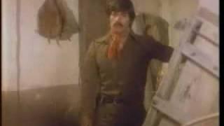 No me se rajar (audio) Vicente Fernandez