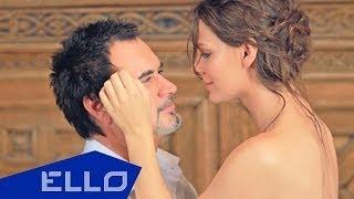 Смотреть или скачать клип Валерий Меладзе - Небеса