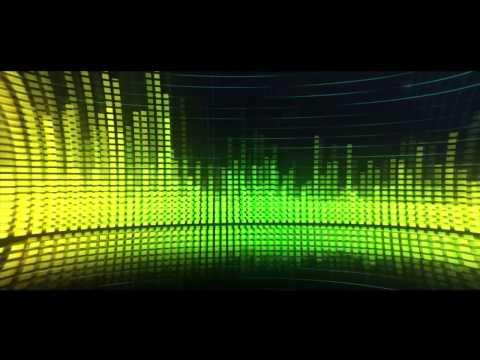 Con Nhà Nghèo - Barcadi Remix