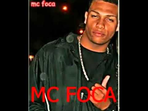 MC FOCA = BALINHA DO SALGUEIRO = DEEJAY LOSS E DJ MK DE SG  MUSICA NOVA