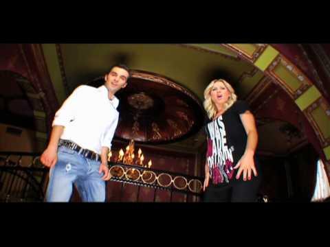 Lori & Shpresim Zylbehari  - Malli po me vret