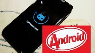 How To Install Android KitKat 4.4 On Motorola Razr [GUIDE
