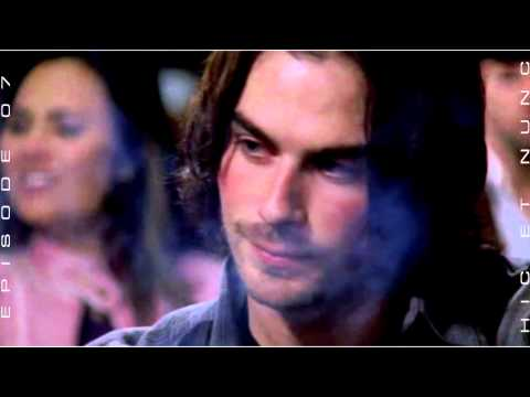 Ian Somerhalder ► Episode 06/07 | TELL ME YOU LOVE ME | NICK & JAMIE | Italian subtitles @HicEtNunc