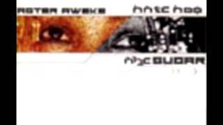 """Aster Aweke - Fikir Fikir """"ፍቅር ፍቅር"""" (Amharic)"""