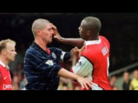 FIFA 17 Career Mode: Gunners: Battle of Emirates Stadium