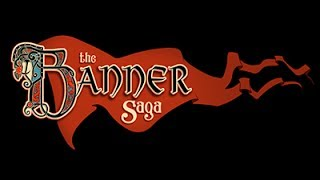 Let's Play The Banner Saga: Part 23