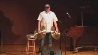 Funniest Talent Show Act Ever