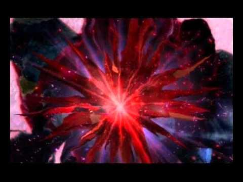 Phim Anh Hùng Trái Đất - tập 52 phần ( 1 )