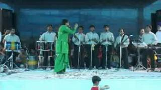 Gurdas Mann Gets Very Emotional (full Show At Nakodar