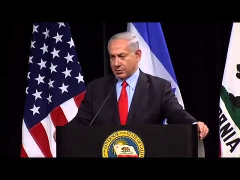 April 2014 Breaking News REUTERS Gaza rockets hit south Israel army strikes back