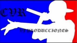 Base De Rap Con Banda (Mi Razon De Ser)