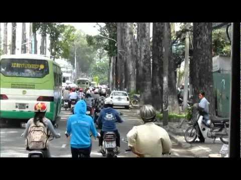 BO SUU TAP HINH ANH VIDEO TPHCM 2011 2p53``Đ. NG.THỊ MINH KHAI Q.1- 6-2011so 4.mp4