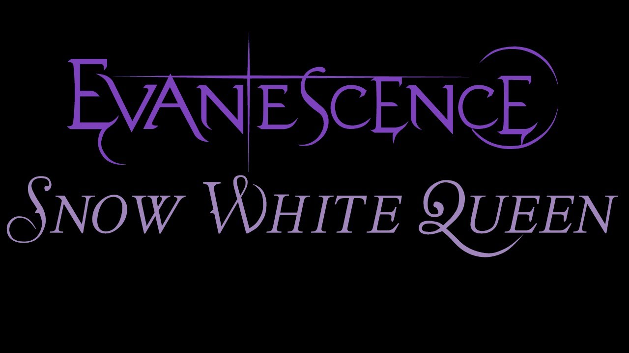 Evanescence Logo Meaning 69650 Applestory