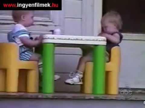 O Vídeo Mais Engraçado de Sempre | Best Funny Video Ever