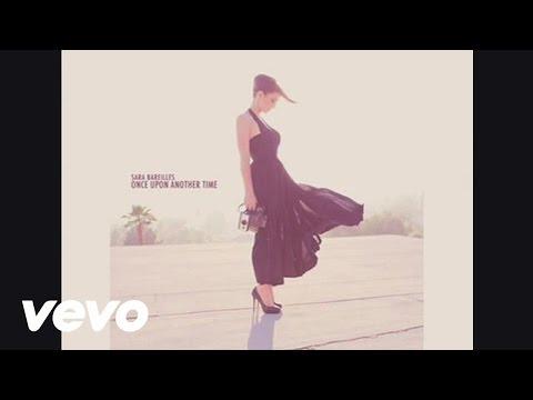 Sara Bareilles - Once Upon Another Time (Audio)