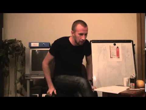 Максим володин беседы о Бхагавад гите 10 02 2011