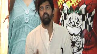Na-Rakumarudu-Naveen-Chandra-Birthday-Celebrations