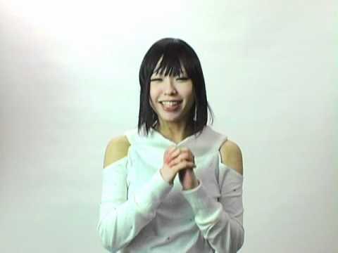 望月レン ブログ本『レンレン☆もちもち妄想日記』