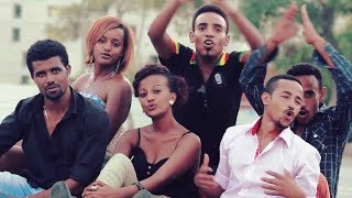 "Ethiopian music: New music 2013 for Abebe Melese ""nur legna"" official video"