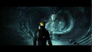 Prometeusz (Prometheus) - Zwiastun PL (Official Trailer) - Full HD 1080