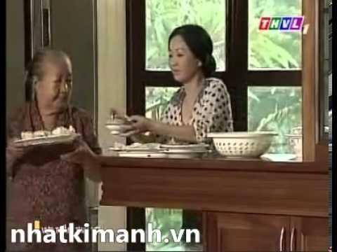 Phim Vực Thẳm Tình Yêu Tập 32 Tập Cuối | Phim Việt Nam 2012 | HãngPhim.Net