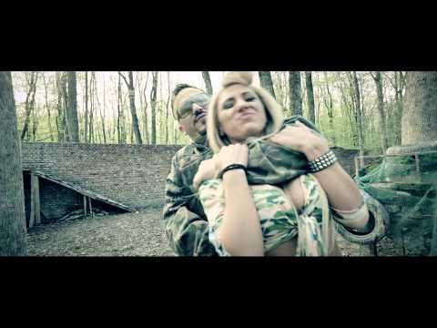 Armata de femei - Videoclip