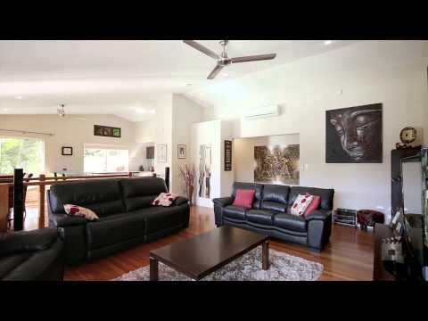 3 Chiquita Court - Dundowran Beach (4655) Queensland by Rob Whitney | Whitney Mitchell Real Estate