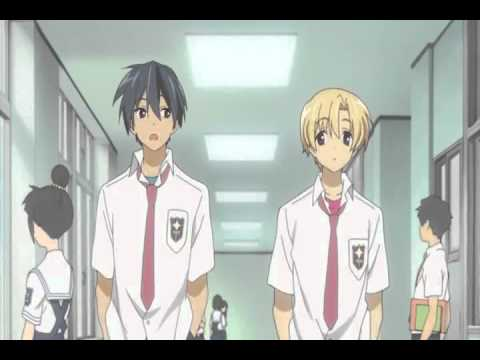 clannad after story english dub all that and a toilet youtube. Black Bedroom Furniture Sets. Home Design Ideas
