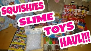 Squishy Haul From Michaels : Michaels And Dollar Store Haul Squishies Mp3 Fast Download Free - [Mp3tos.com]