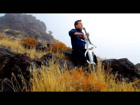 Beethoven's 5 Secrets - OneRepublic (Cello/Orchestral Cover) - ThePianoGuys, Get our brand new album on Amazon: http://amzn.to/QoFwML (please leave a review) Order this album on iTunes: http://bit.ly/Xa3oYo Download the MP3 single of ...